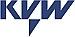 KVW_logo_klein